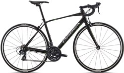 Image of Orbea Avant H70 2017 Road Bike