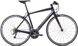 Image of Orbea Avant M40 Flat 2017 Road Bike