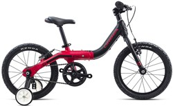Image of Orbea Grow 1 2017 Kids Bike