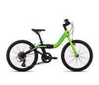 Image of Orbea Grow 2 7V 20w 2016 Kids Bike