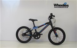 Image of Orbea MX 16 16w - ExDisplay