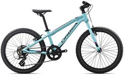 Image of Orbea MX 20 Dirt 2018 Kids Bike