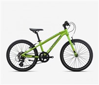 Image of Orbea MX 20 Speed 2018 Kids Bike