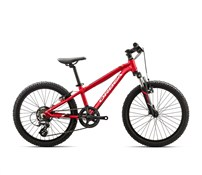 Image of Orbea MX 20 XC 2017 Kids Bike
