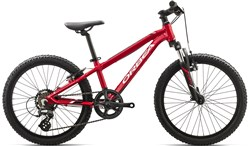 Image of Orbea MX 20 XC 2018 Kids Bike