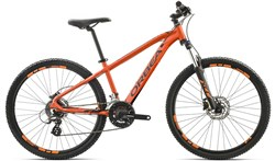 Image of Orbea MX 26 XC 2018 Mountain Bike