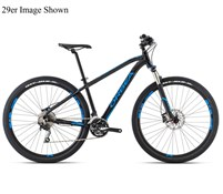 Image of Orbea MX 29 20 2016 Mountain Bike