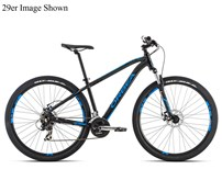Image of Orbea MX 29 50 2016 Mountain Bike
