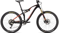 "Image of Orbea Occam AM H10 27.5"" 2017 Mountain Bike"