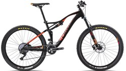 "Image of Orbea Occam AM H30 27.5"" 2017 Mountain Bike"