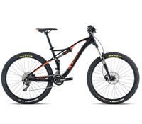 Image of Orbea Occam AM H50 2016 Mountain Bike
