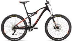 "Image of Orbea Occam AM H50 27.5"" 2017 Mountain Bike"