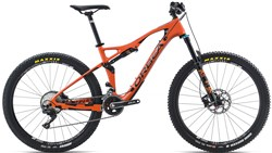 "Image of Orbea Occam AM M30 27.5"" 2017 Mountain Bike"