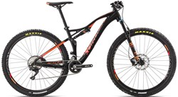 Image of Orbea Occam TR H30 29er 2017 Mountain Bike