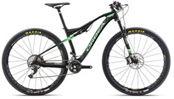 "Image of Orbea Oiz M20 27.5"" 2017 Mountain Bike"