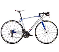 Image of Orbea Orca M12  2015 Road Bike