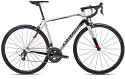 Image of Orbea Orca M20 2017 Road Bike