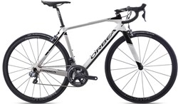 Image of Orbea Orca M20i Pro 2017 Road Bike