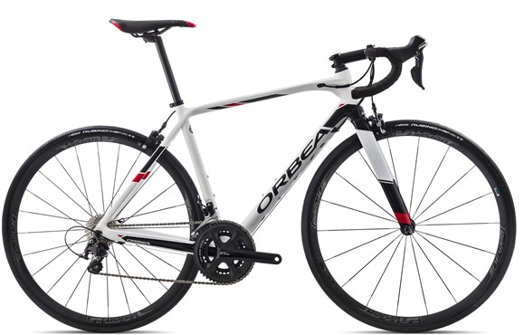 Image of Orbea Orca M30 2017 Road Bike