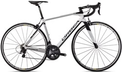 Image of Orbea Orca M30 Pro 2017 Road Bike