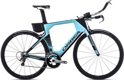 Image of Orbea Ordu M20 Team 2017 Triathlon Bike