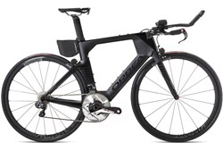 Image of Orbea Ordu M20i Team 2017 Triathlon Bike