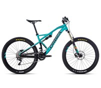 Image of Orbea Rallon X30 2016 Mountain Bike