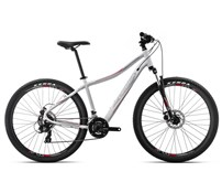 Image of Orbea Sport 10 Entrance 650b 2017 Mountain Bike