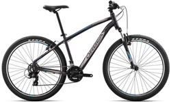 Image of Orbea Sport 30 650b 2017 Mountain Bike