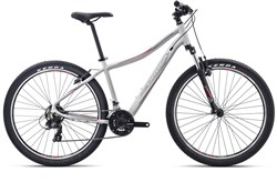 Image of Orbea Sport 30 Entrance 650b 2017 Mountain Bike