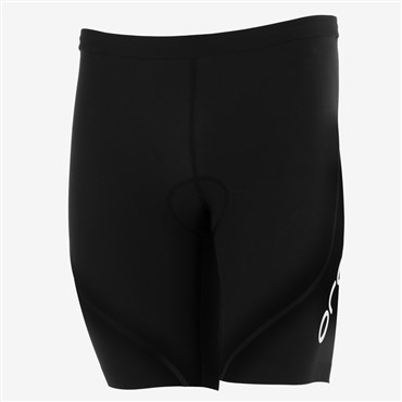 Image of Orca 226 Mens Kompress Tri Tech Shorts