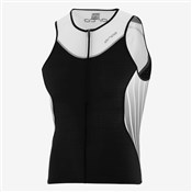 Image of Orca 226 Mens Tri Tank