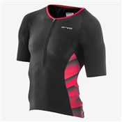Image of Orca 226 Tri Jersey