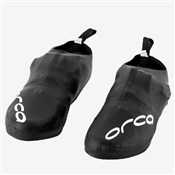 Image of Orca Aero Shoe Covers