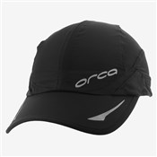 Image of Orca Cap