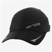 Image of Orca Cap with Foldable System