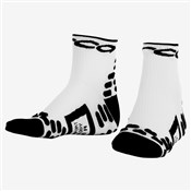 Image of Orca Compression Racing Socks