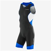 Image of Orca Core Race Suit