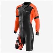 Image of Orca Core Swimrun Wet Suit