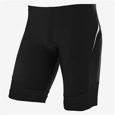 Image of Orca Core Tri Shorts