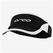 Image of Orca Flexivle Visor