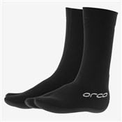 Image of Orca Hydro Booties