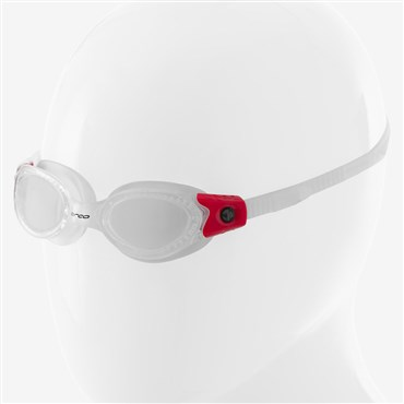 Image of Orca Junior Swimming Goggles