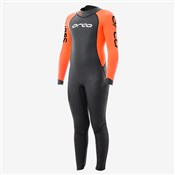 Image of Orca Kids Open Squad Full Sleeve Wet Suit