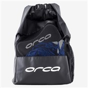 Image of Orca Mesh Backpack