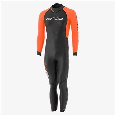Image of Orca Openwater Full Sleeve Wetsuit