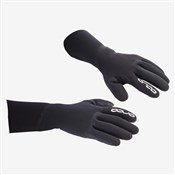 Image of Orca Openwater Swim Gloves