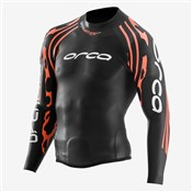 Image of Orca RS1 Openwater Top