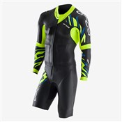 Image of Orca RS1 Swimrun Wet Suit