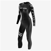 Image of Orca S6 Womens Full Sleeve Wetsuit